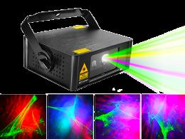 Лазерное оборудование